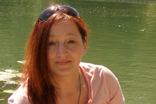 Diana Drietelaar